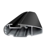 Багажник Thule WingBar Edge 959420 (черный)