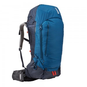 Thule Guidepost 75L Men Синий