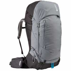 Thule Guidepost 75L Women Серый