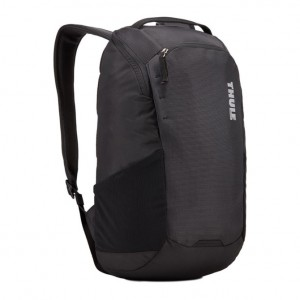 Thule EnRoute Backpack 14L (TEBP-313) Черный