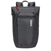 Thule EnRoute Backpack 20L (TEBP-315) Черный