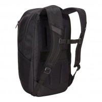 Thule Accent Backpack 20L (TACBP-115) Черный