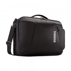 "Thule Accent Laptop Bag 15.6"" (TACLB-116) Черный"
