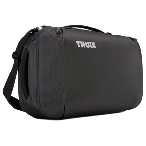 Thule Subterra Convertible Carry-On (TSD-340) Темно-серый