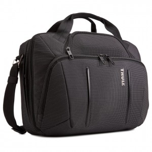 "Thule Crossover 2 Laptop Bag 15.6"" (C2LB-116) Черный"