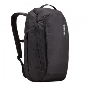 Thule EnRoute Backpack 23L (TEBP-316) Черный