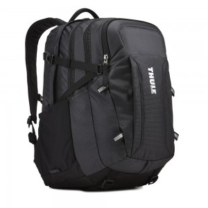 Thule EnRoute Backpack 27L (TEED-217) Черный