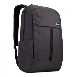 Thule Lithos Backpack 20L (TLBP-116) Черный