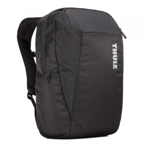 Thule Accent Backpack 23L (TACBP-116) Черный