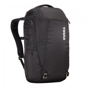Thule Accent Backpack 28L (TACBP-216) Черный