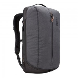 Thule Vea Backpack 21L (TVIH-116) Черный