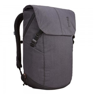 Thule Vea Backpack 25L (TVIR-116) Черный