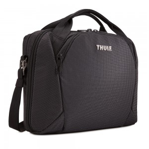 "Thule Crossover 2 Laptop Bag 13.3"" (C2LB-113) Черный"
