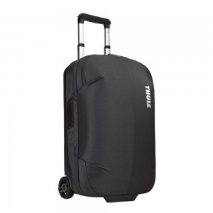 Thule Subterra Carry On 36L (TSR-336) Черный