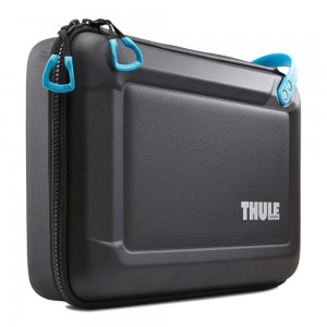 Thule Legend GoPro Advanced Case (TLGC-102) Черный