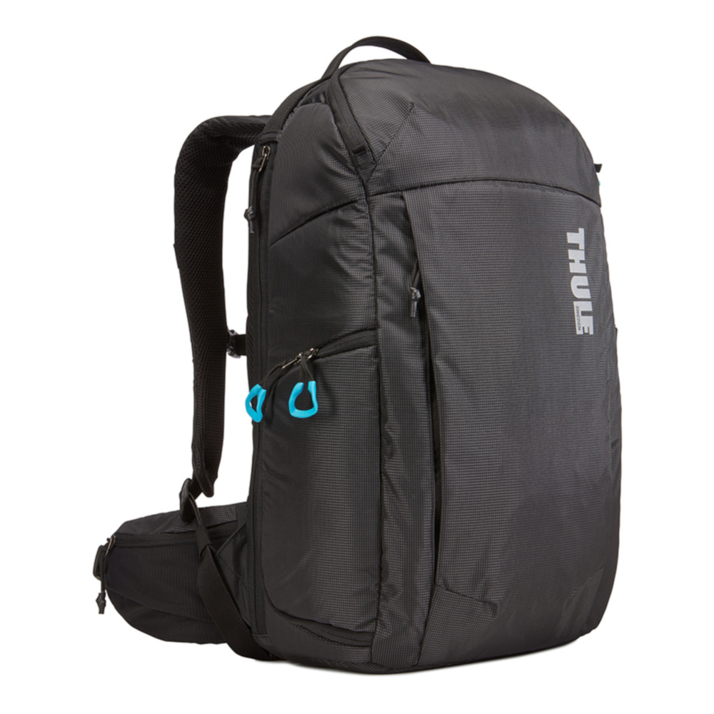 Thule Aspect DSLR Backpack (TAC-106) Черный
