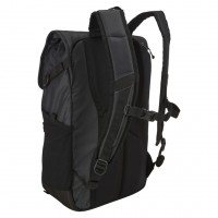 Thule Subterra Backpack 25L (TSDP-115) Темно-серый