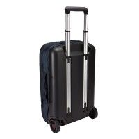 Thule Subterra Carry On 36L (TSR-336) Темно-синий