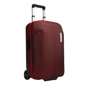 Thule Subterra Carry On 36L (TSR-336) Темно-бордовый