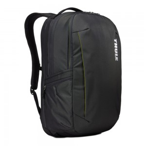 Thule Subterra Backpack 30L (TSLB-317) Темно-серый