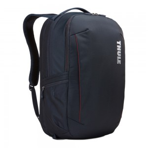 Thule Subterra Backpack 30L (TSLB-317) Темно-синий