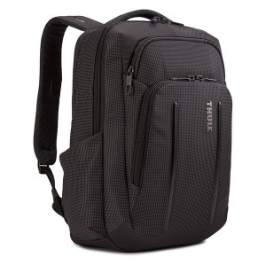 Thule Crossover 2 Backpack 30L (C2BP-116) Черный