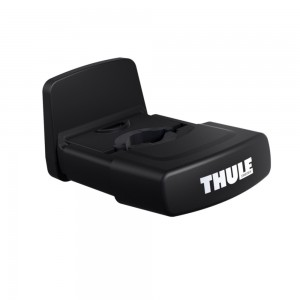 Адаптер Thule Yepp Nexxt Mini SlimFit Adapter для установки велокресла