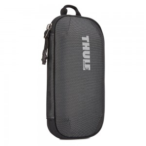 Thule Subterra Power Shuttle Mini (TSPW-300) Темно-серый