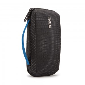 Thule Crossover 2 Travel Organizer (C2TO-101) Черный