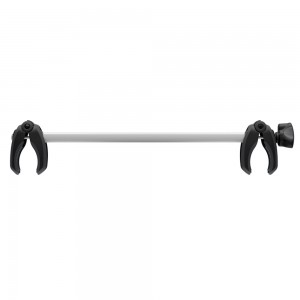 Адаптер Thule BackSpace XT 3rd Bike Arm 9382