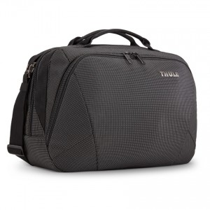 Thule Crossover 2 Boarding Bag 25L (C2BB-115) Черный