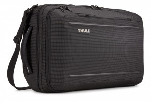 Thule Crossover 2 Convertible Carry On (C2CC-41) Черный