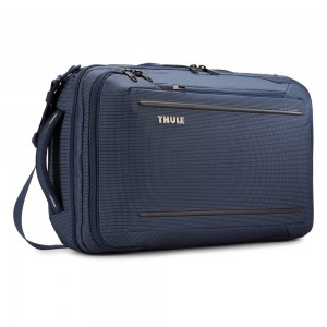 Thule Crossover 2 Convertible Carry On (C2CC-41) Синий