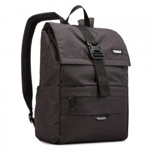 Thule Outset Backpack 22L (TCAM-1115) Черный
