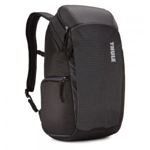 Thule EnRoute Camera Backpack 25L (TECB-125) Черный