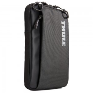 Thule Subterra iPad mini Sleeve (TSSE-2138) Серый