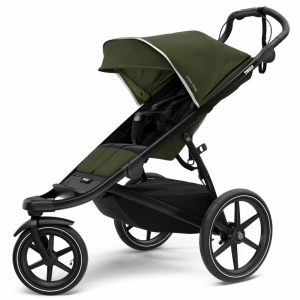 Thule Urban Glide 2 NEW Зеленый