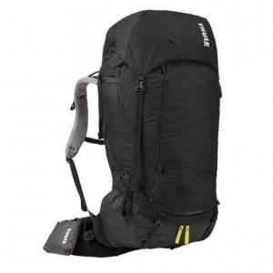 Thule Guidepost 65L Men Темно-серый