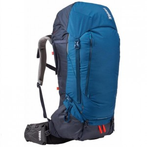 Thule Guidepost 65L Men Синий