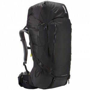 Thule Guidepost 85L Men Темно-серый
