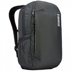 Thule Subterra Backpack 23L (TSLB-315) Темно-серый