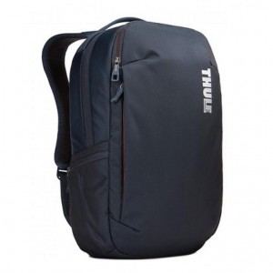 Thule Subterra Backpack 34L (TSTB-334) Темно-синий