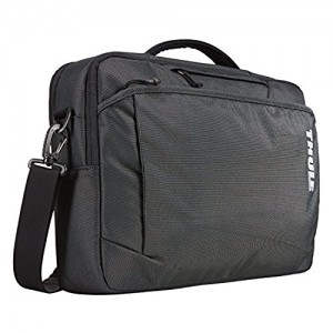 "Thule Subterra PC Laptop Bag 15.6"" (TSSB-316) Темно-серый"
