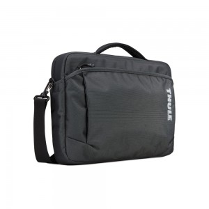 "Thule Subterra MacBook Pro Attache 13"" (TSA-313) Темно-серый"