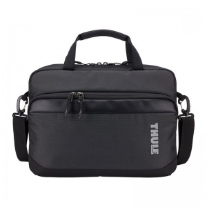 Thule Subterra MacBook Pro Attache 15'' (TSA-315) Темно-серый