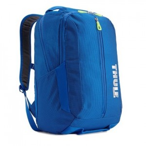 Thule Crossover 25L Backpack Синий