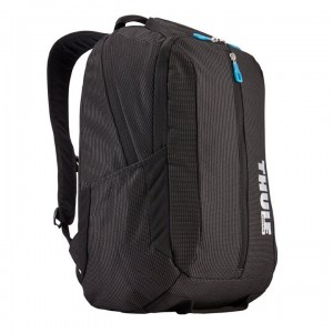 Thule Crossover 2 Backpack 25L (TCBP-317) Черный
