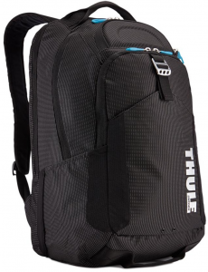 Thule Crossover 2 Backpack 32L (TCBP-417) Черный