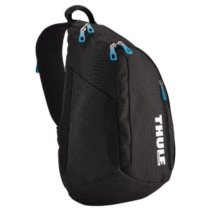 Thule Crossover Sling Backpack 17L (TCSP-313) Черный