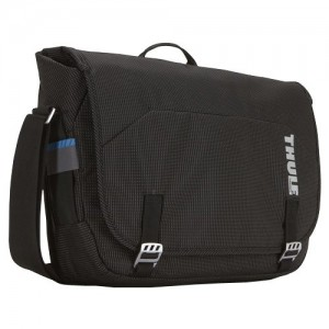 Thule Crossover Messenger Bag 12L